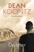 De lifter   Dean R. Koontz  