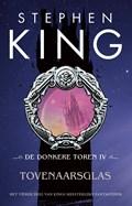 Tovenaarsglas   Stephen King  