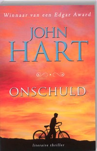 Onschuld | John Hart |