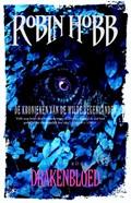 Drakenbloed | Robin Hobb |