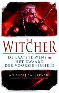 De laatste wens ; Het zwaard der voorzienigheid | Andrzej Sapkowski |