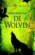 Geheimen van de wolven | Dorothy Hearst |