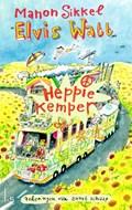 Heppie Kemper   Manon Sikkel  