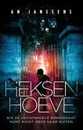Heksenhoeve | An Janssens |