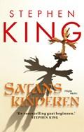 Satanskinderen   Stephen King  