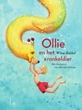 Ollie en het kronkeldier | Wilma Geldof |