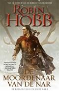 De Moordenaar van de Nar | Robin Hobb |