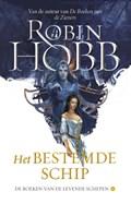 Het Bestemde Schip | Robin Hobb |