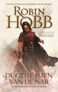 De Geheimen van de Nar | Robin Hobb |