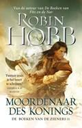 Moordenaar des konings | Robin Hobb |