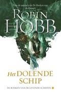 Het Dolende Schip | Robin Hobb |