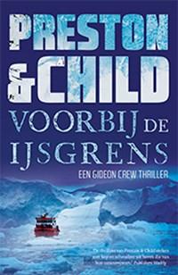 Voorbij de ijsgrens   Preston & Child  