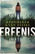 Erfenis   Apotheker & Van Dissel  