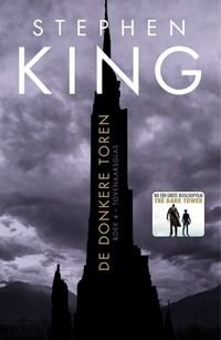 Tovenaarsglas | Stephen King |