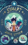 IJshart | Jamie Littler |