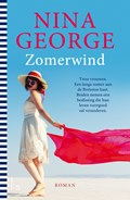 Zomerwind | Nina George |