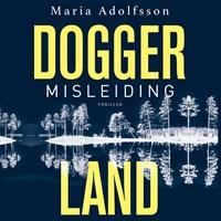 Misleiding | Maria Adolfsson |