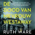 De dood van mevrouw Westaway | Ruth Ware |