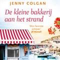 De kleine bakkerij aan het strand | Jenny Colgan |