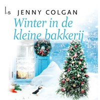 Winter in de kleine bakkerij | Jenny Colgan |