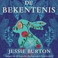 De bekentenis   Jessie Burton  