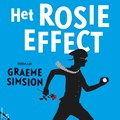 Het Rosie effect | Graeme Simsion |
