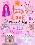 Villa Valentijn   Manon Sikkel  