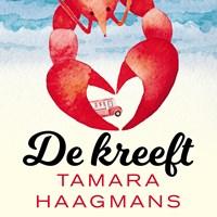De kreeft | Tamara Haagmans |