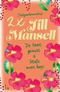 Hals over kop & De boot gemist | Jill Mansell |
