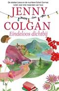 Eindeloos dichtbij   Jenny Colgan  