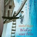 Briefjes voor Pelle | Marlies Slegers |