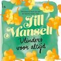 Vlinders voor altijd   Jill Mansell  