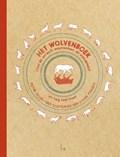 Het wolvenboek | Pieter Feller ; Louize Perdieus |