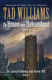 De Laatste Koning van Osten Ard | Tad Williams |