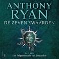 Een Pelgrimstocht van Zwaarden   Anthony Ryan  