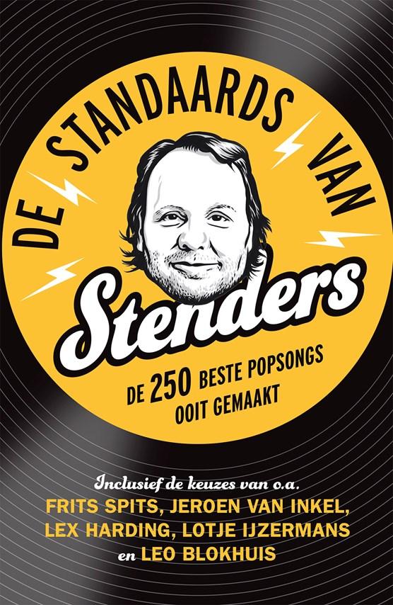 De Standaards van Stenders