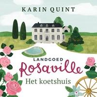 Het koetshuis | Karin Quint |