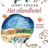 Het eilandhotel | Jenny Colgan |