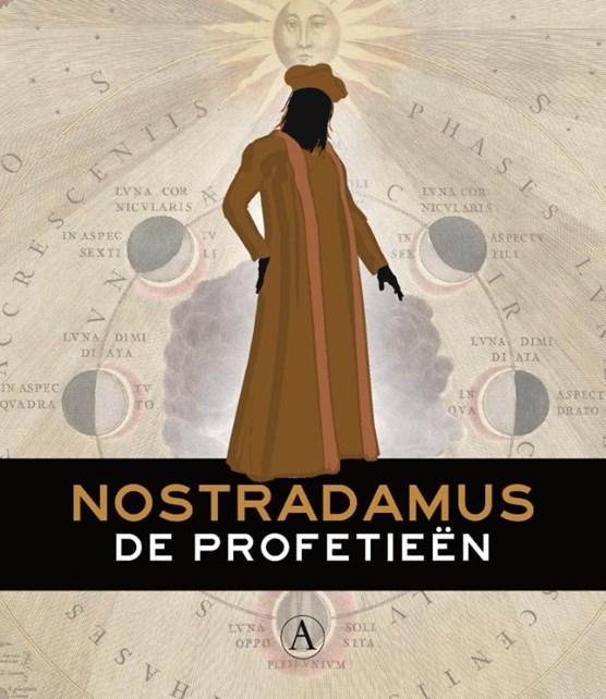 De profetieen