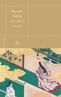 Het verhaal van Genji | Murasaki Shikibu |