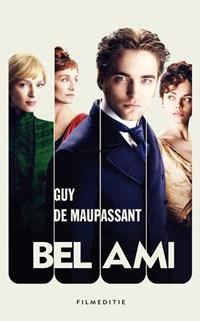 Bel ami   Guy De Maupassant  