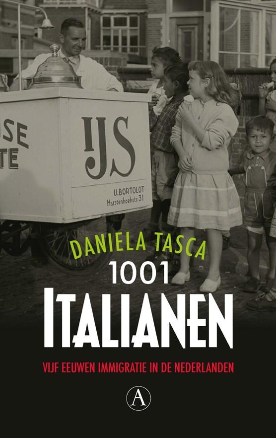 1001 Italianen