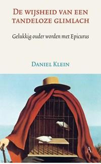 De wijsheid van een tandeloze glimlach | Daniel Klein |