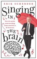 Singing in the brain   Erik Scherder  