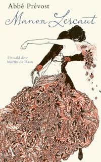 Manon Lescaut | Antoine-François (abbé) Prévost |
