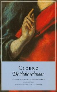 De ideale redenaar | Cicero |
