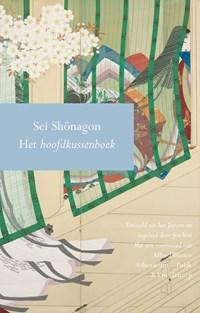 Het hoofdkussenboek | Sei Shonagon |
