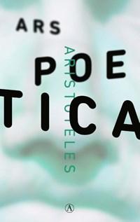 Ars Poetica | Aristoteles |
