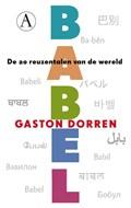 Babel | Gaston Dorren |