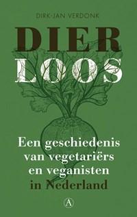 Dierloos | Dirk-Jan Verdonk |